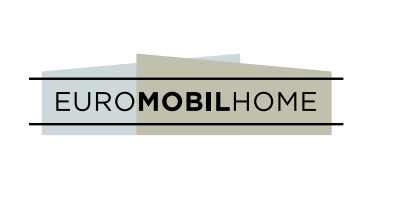 euromobilhome